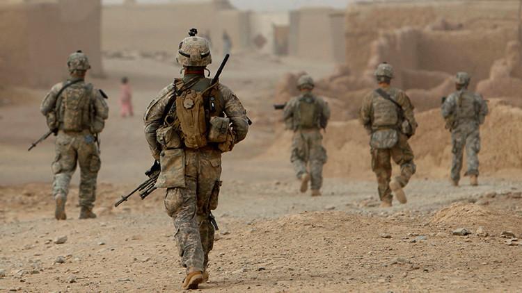 Palabra de presidente: líderes de EE.UU. que hicieron la guerra a pesar de las promesas de paz