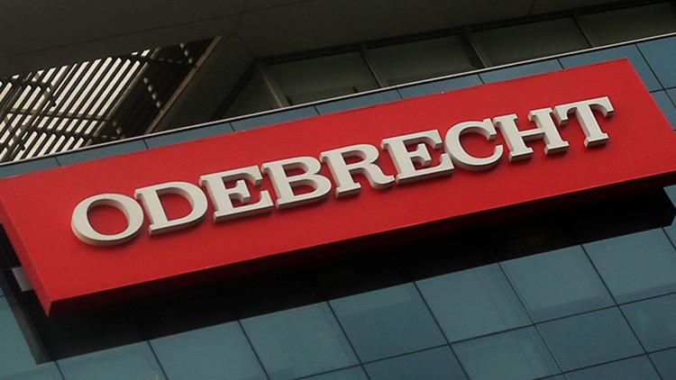 Odebrecht entregó 3 millones de dólares al expresidente peruano Ollanta Humala para su campaña