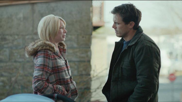 EE.UU.: Matan a su hijo discapacitado inspirándose en una película galardonada en los Oscar