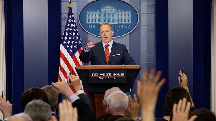 """""""Si Irán es un 'Estado fallido', ¿por qué EE.UU. está tan preocupado por su influencia?"""""""