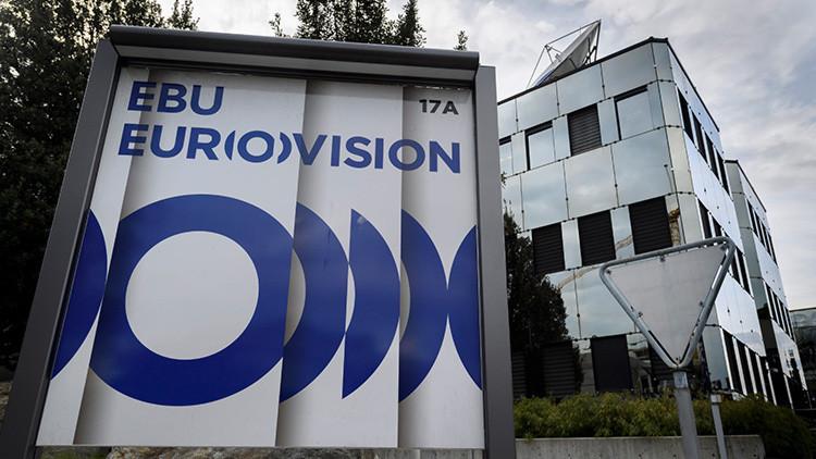 Confirmado: Rusia no participará ni emitirá el concurso Eurovisión 2017 de Kiev