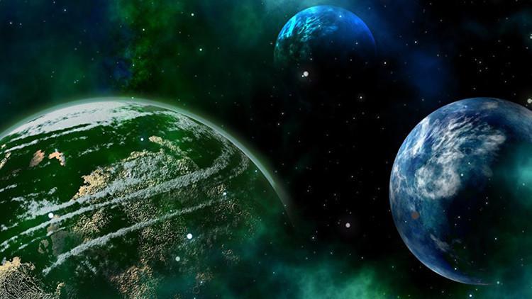 El sistema solar cuenta con un nuevo planeta