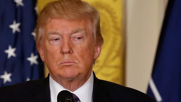 Exdirector del Pentágono insta a Trump a no provocar a Corea del Norte