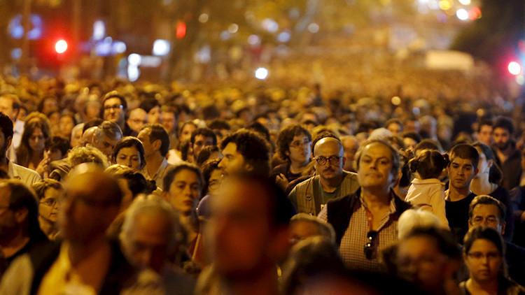 """""""No nos vamos a extinguir"""": ¿Por qué la población uruguaya crece con lentitud desde hace 30 años?"""