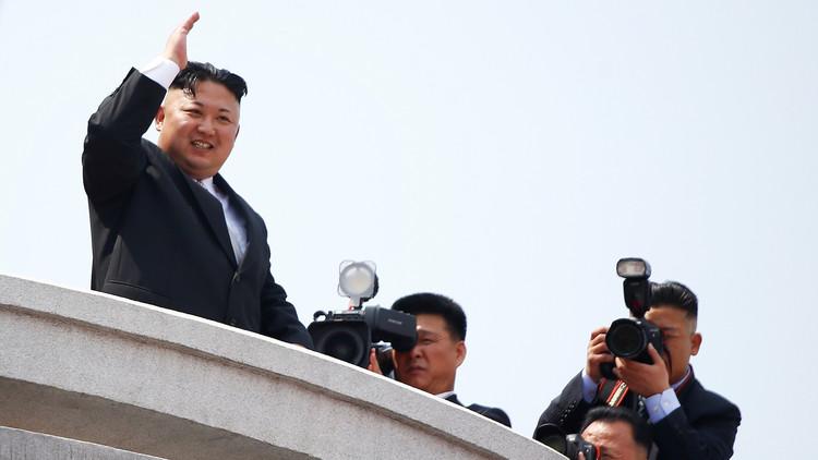 """Moscú estima que pruebas de misiles norcoreanos son """"muy probables"""""""