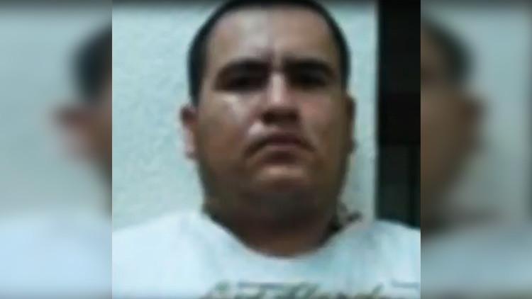 México: abaten a Pancho Chimal, jefe de escoltas de los hijos del Chapo