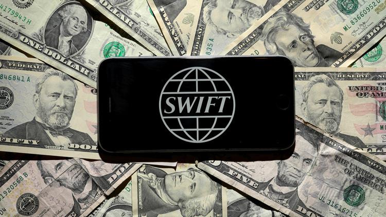 'Hackers' revelaron espionaje cibernético de la NSA a entidades bancarias en Oriente Medio