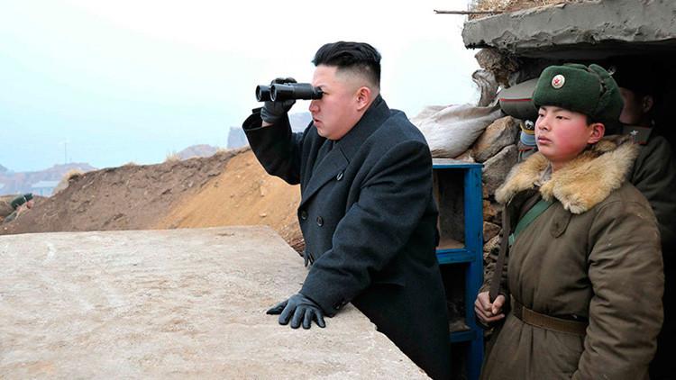 El humor triunfa sobre la tensión: Los memes que dejó el lanzamiento fallido del misil de Pionyang