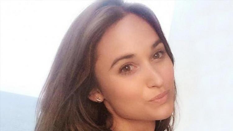 El brutal asesinato de una empleada de Google, al descubierto gracias a una muestra de ADN