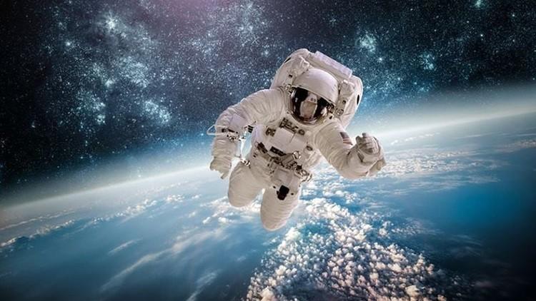 Determinan la condición necesaria para descubrir civilizaciones alienígenas