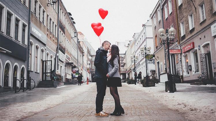 Píldoras de amor contra las rupturas: ¿Se atrevería a tomar una?