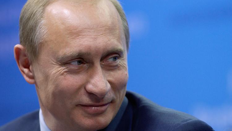 La 'irrechazable' propuesta del Reino Unido a Rusia sobre Siria