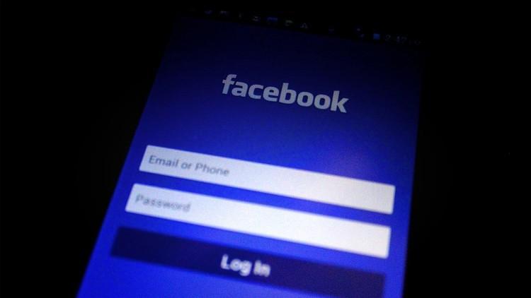Facebook está eliminando miles de perfiles: ¿Por qué hace esto?