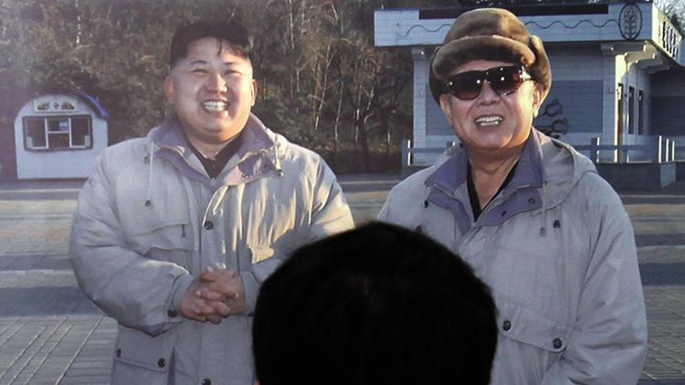 ¿Sabe Trump que el liderazgo en Corea del Norte cambió en 2011?