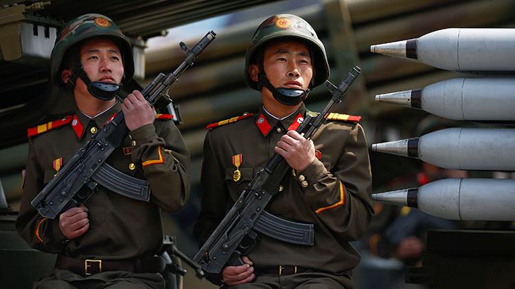 """""""Amigos o enemigos"""": Cómo depende de China que no se desate un conflicto en la Península coreana"""