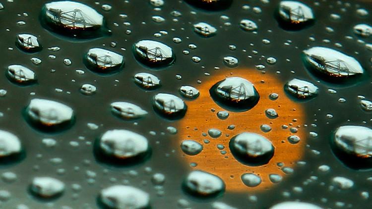 Físicos logran crear por primera vez materia con masa negativa