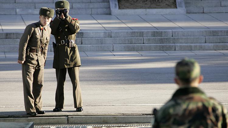 En detalle: ¿Cómo sería un conflicto militar en la Península coreana?