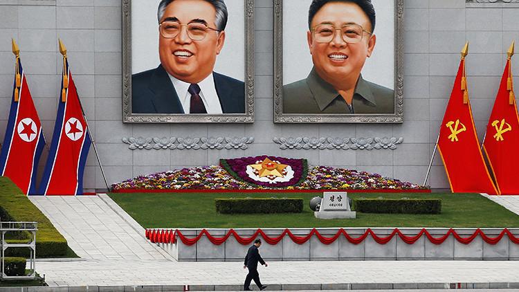 """""""Kim no tiene nada que perder"""": ¿Habrá guerra en Corea del Norte?"""
