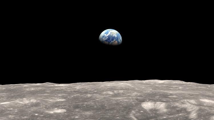 'Maratón espacial': Los cinco aparatos que competirán por llegar primero a la Luna (VIDEOS)
