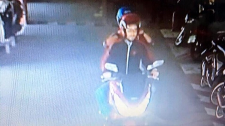 Condenan a muerte a un español en Tailandia por descuartizar a un empresario