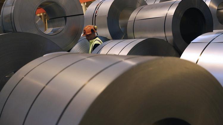 """Pekín advierte que las """"medidas proteccionistas"""" de EE.UU. tendrán consecuencias"""