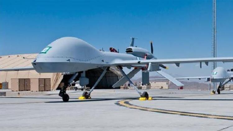 'Efecto colateral' del bombardeo de un dron de EE.UU. mata a tres civiles en Yemen