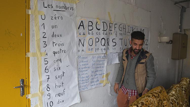 ¿Cuál es el idioma más utilizado del mundo?