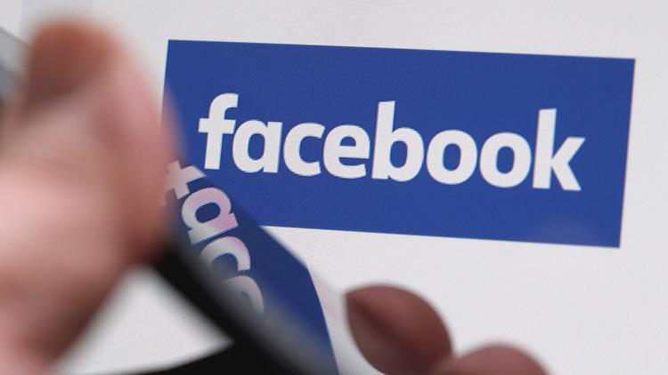 Un hombre transmite en vivo el asesinato de su bebé y Facebook tarda un día en eliminar el video