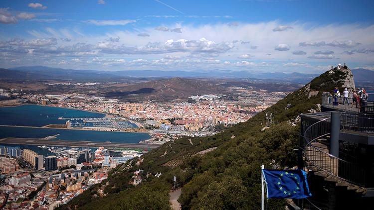 """Exministro de Exteriores español sobre Gibraltar: """"En cuatro años estaremos ahí"""""""