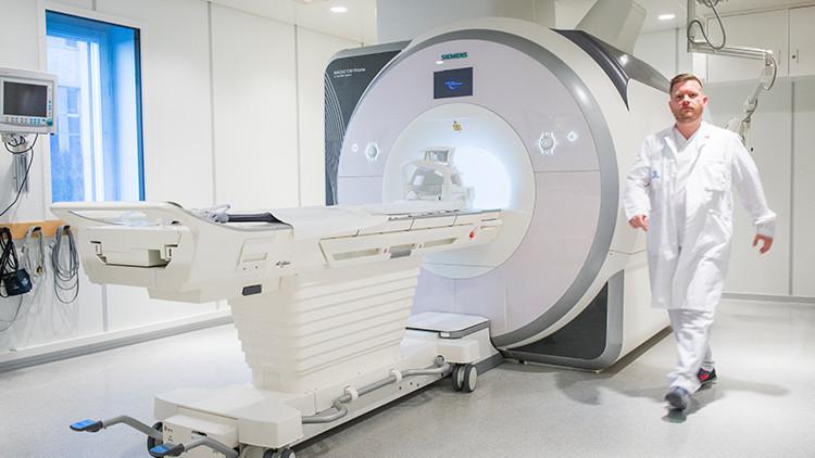 """Descubren que la """"edad del cerebro"""" podría causar una muerte prematura"""