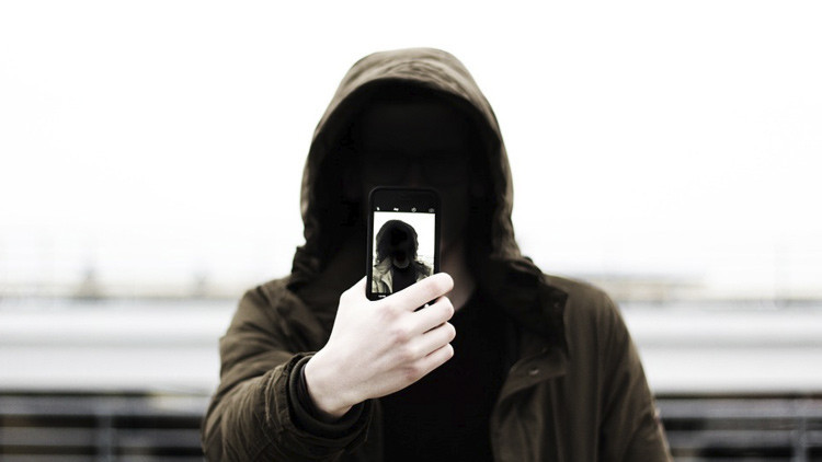 Aplicaciones racistas: Cómo FaceApp, MSQRD y otros obtuvieron mala fama