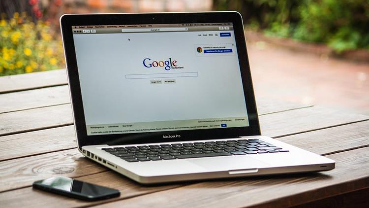 Google llega a Cuba y se convierte en la primera compañía extranjera de Internet en el país