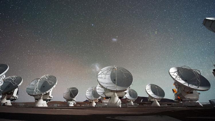 Argentina se abre al cosmos: un equipamiento de última generación potenciará su estación espacial