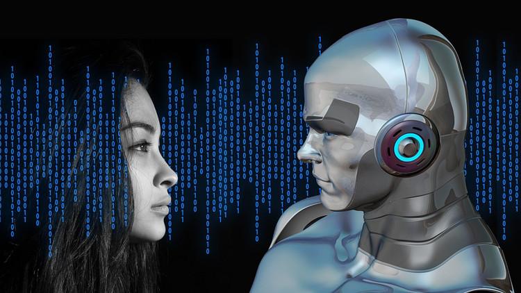 Les 7 premiers métiers qui tomberont dans l'oubli à cause de l'intelligence artificielle