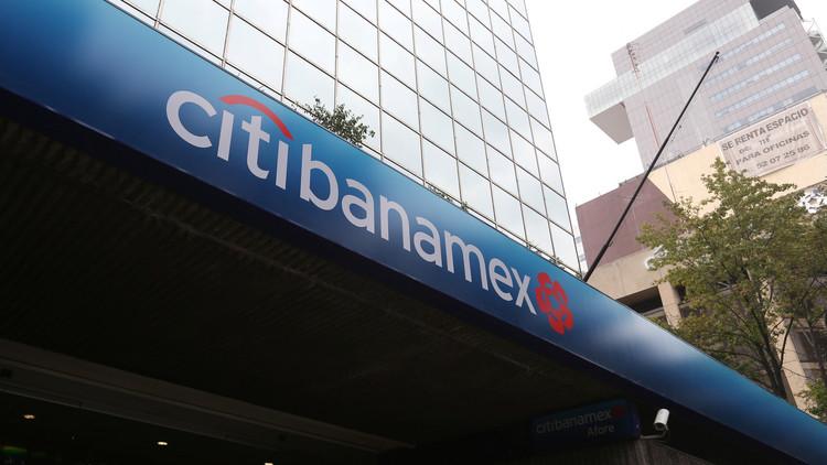 """Una mexicana de 116 años pierde la pensión por un """"error bancario"""""""