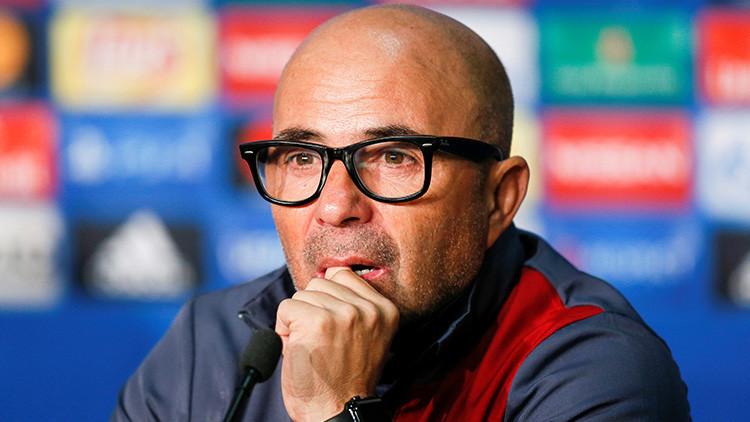 La Asociación de Fútbol Argentina ya tiene candidato para director técnico de su selección