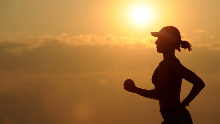 """""""Estamos enterrando un corredor a la semana"""": los malos hábitos de los 'runners' en España"""