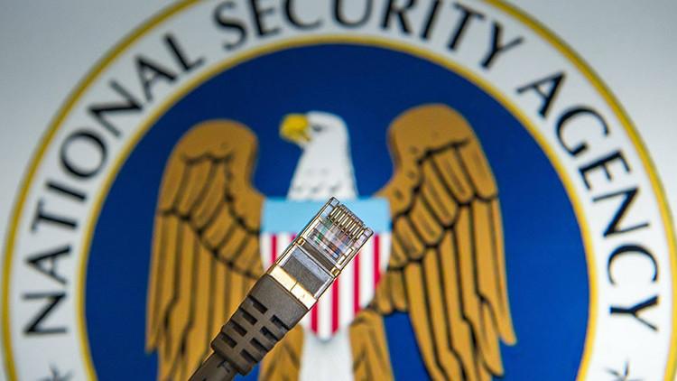 Snowden logró su objetivo: la Inteligencia de EE.UU. suspende uno de sus programas de espionaje