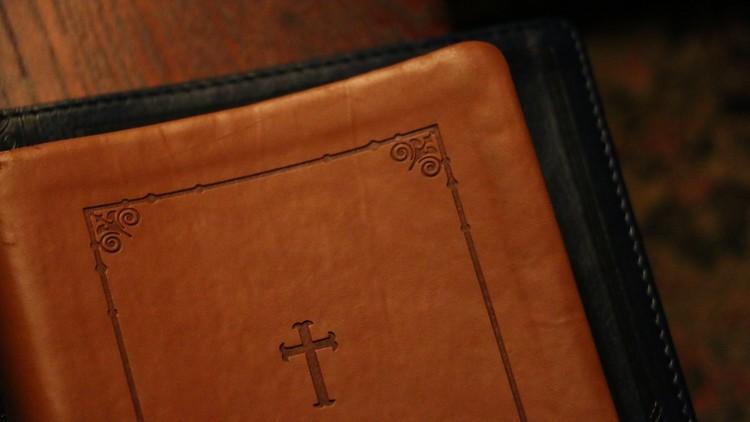 El país de Oriente Medio con más cristianos alerta contra los Testigos de Jehová