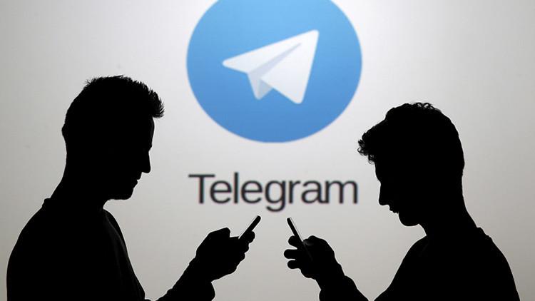 Los 12 'bots' más interesantes para Telegram en español