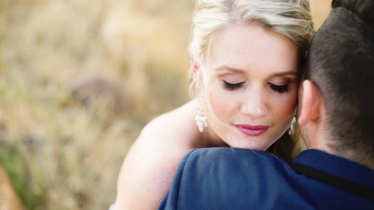 Amores que matan: confirman que hay dos tipos de adicción romántica