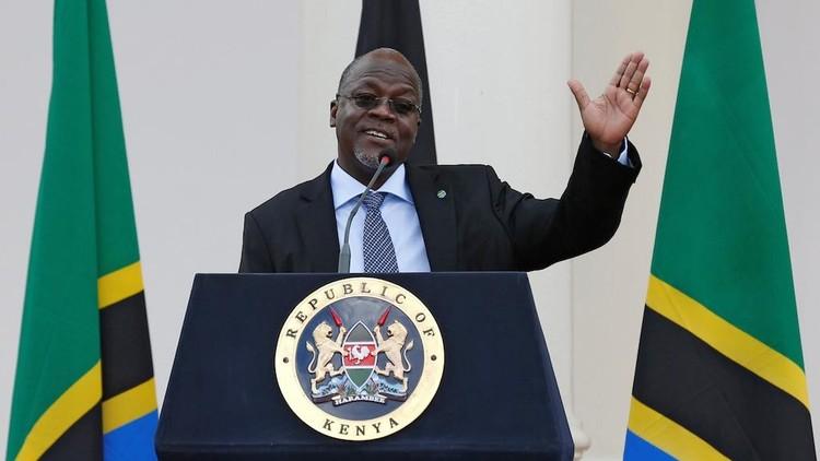 El país africano donde 10.000 funcionarios fueron despedidos por tener títulos falsos