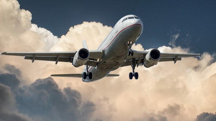¿Cuál es el lugar más seguro de un avión para viajar en caso de accidente?