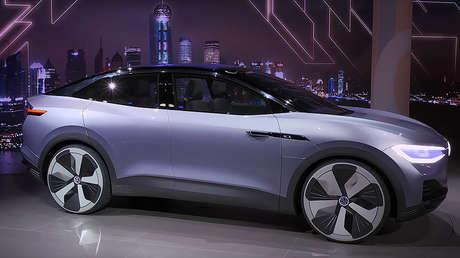 Desarrolla China sorprendentes baterías para autos eléctricos con larga duración y mayor resistencia