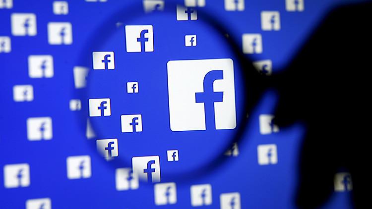 Documento filtrado: Facebook recopila datos sobre adolescentes vulnerables con fines comerciales