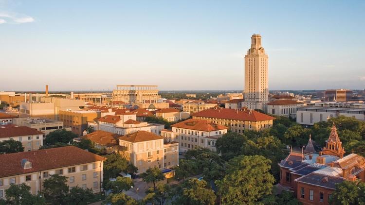 EE.UU.: Un muerto y varios apuñalados durante el ataque a una universidad de Texas (VIDEO)