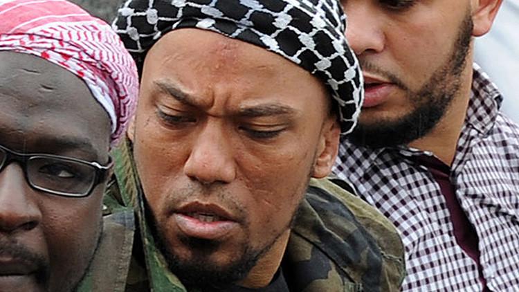 La historia de la traductora del FBI que se casó con un terrorista del Estado Islámico