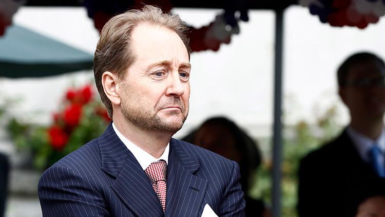 """Un multimillonario noruego decide """"devolver"""" la mayor parte de su riqueza"""