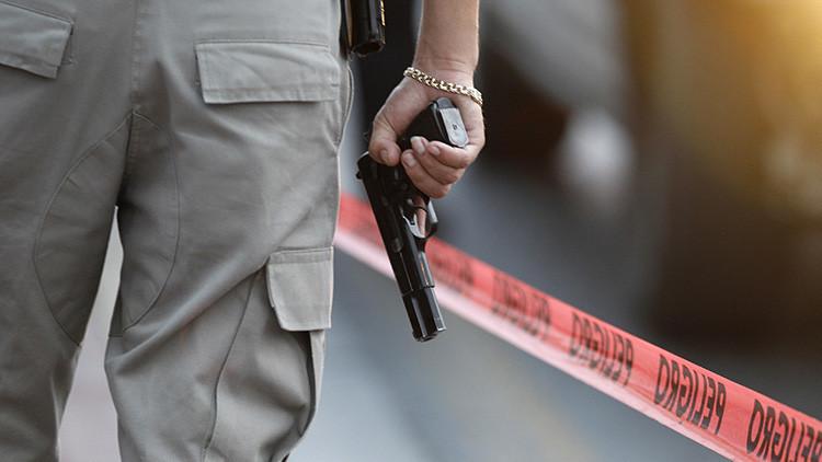 México: Asesinan a un menor de edad y violan a dos mujeres durante un asalto en una carretera