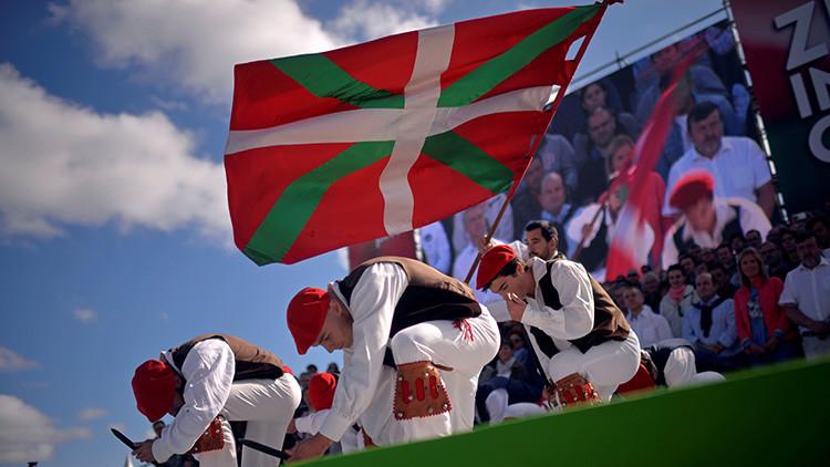Los Gobiernos español y vasco alcanzan un acuerdo sobre el Cupo: clave para aprobar los Presupuestos